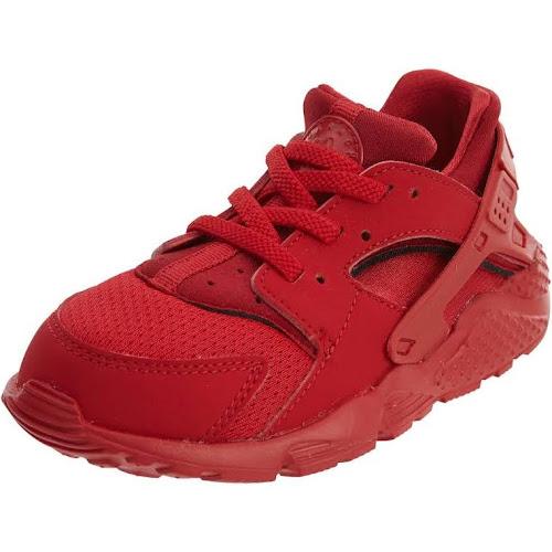 8c1f0c09f739 Nike Huarache Run - Boys Toddler Shoes 704950600 Size 9.0 - Google ...