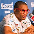 Man of Style:Russell Westbrook | Mz Mahogany Chic