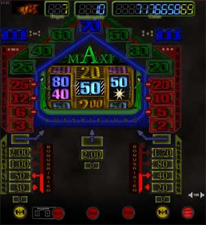 Online Casino Geld Verdienen Seriös