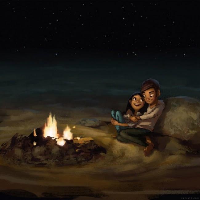 ilustracoes-amor-3