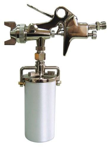 Campbell Hausfeld Air Brush : Tool force a c touch up spray gun air paint sprayers
