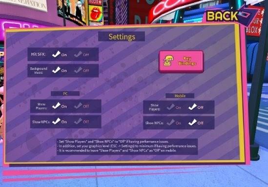 change keybinds  roblox  robux  pc