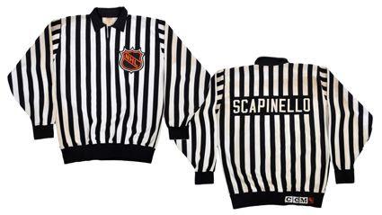 1990's NHL linesman jersey photo 1990sNHLlinesmanjersey.jpg