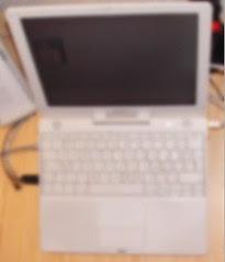 mio-mac-blur.jpg