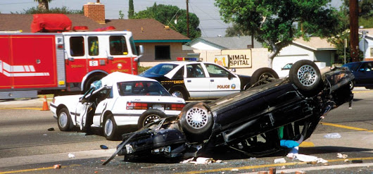 San Francisco Car Accident Lawyer: Best Lawyers For Car Accidents