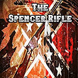 Amazon.com: The Spencer Rifle eBook: Jessie Cox, Elizabeth Delana Rosa: Books