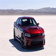 audi p rating review  price car review
