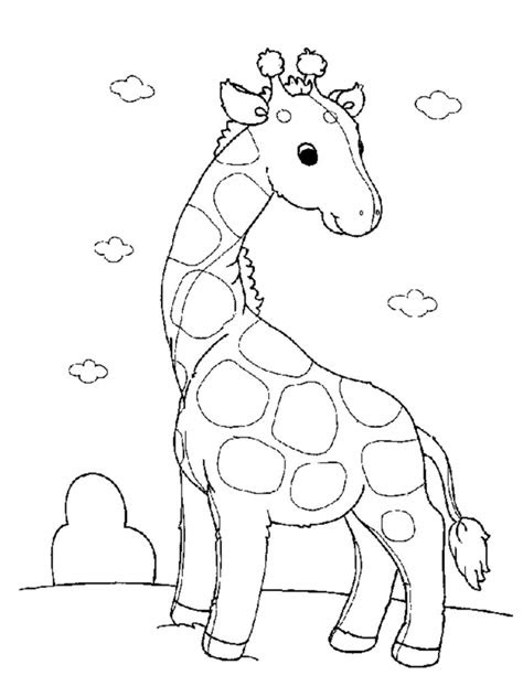 coloring pages farm animals coloring pages  printable