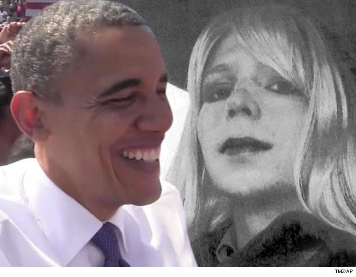0117-obama-manning-tmz-ap