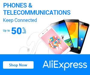 Blej Online Telefona: Ne Shitje me Cmim te Lire dhe Fantastike