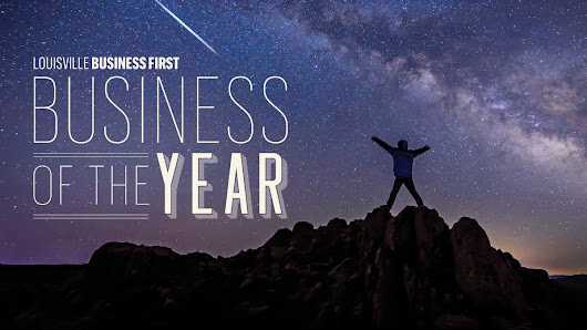 Business First reveals the winners of its 2016 Business of the Year awards - Louisville - Louisville Business First