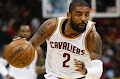 Cleveland Cavaliers Accept Boston Celtics Packaged Deal In Exchange For Kyrie Irving #KyrieIrving #C...