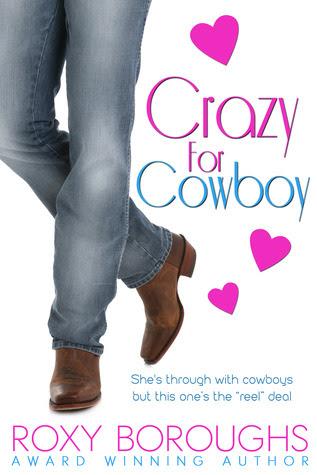 Crazy for Cowboy