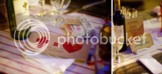http://i892.photobucket.com/albums/ac125/lovemademedoit/welovepictures/StrandKombuis_Wedding_103.jpg?t=1324655161