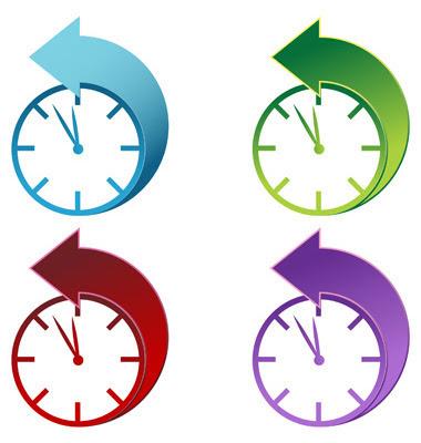 daylight savings time pictures. daylight savings time 2011.