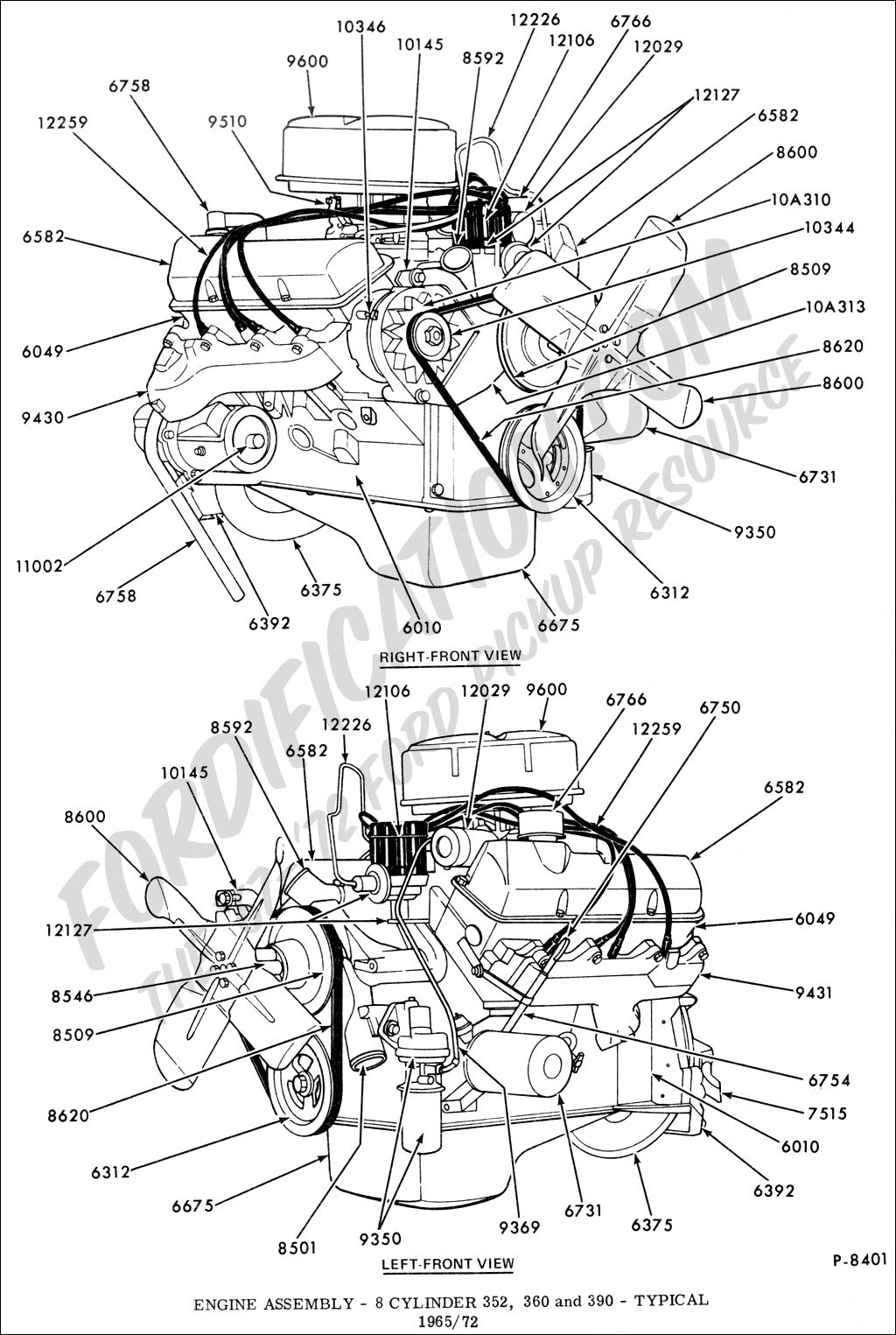 Diagram Wiring Diagram For 1972 Ford F100 Full Version Hd Quality Ford F100 Pvdiagramxmcgee Wilcockfestival It