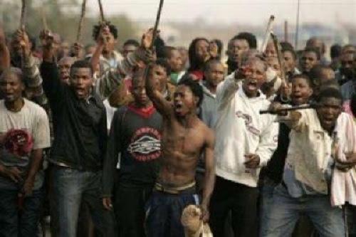 http://newsrescue.com/wp-content/uploads/2012/10/Cult_violence-liveofofo.jpg