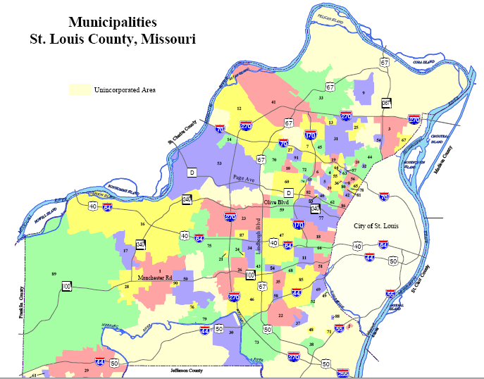 Zip Code Map Of St Louis County | World Map Zip Code Map St Louis County on st. louis missouri county map, cape girardeau zip code map, st. louis area code map, missouri zip code map, springfield zip code map, st louis county precinct map, st john county zip code map, ozark zip code map, ste genevieve zip code map, st louis county neighborhood map, camden zip code map, st lucie county zip code map, st. louis metro zip code map, st louis county information, florissant zip code map, st louis county road map, saint-louis zip map, fenton zip code map,