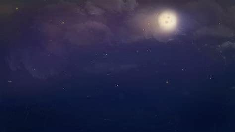 background night opengameartorg