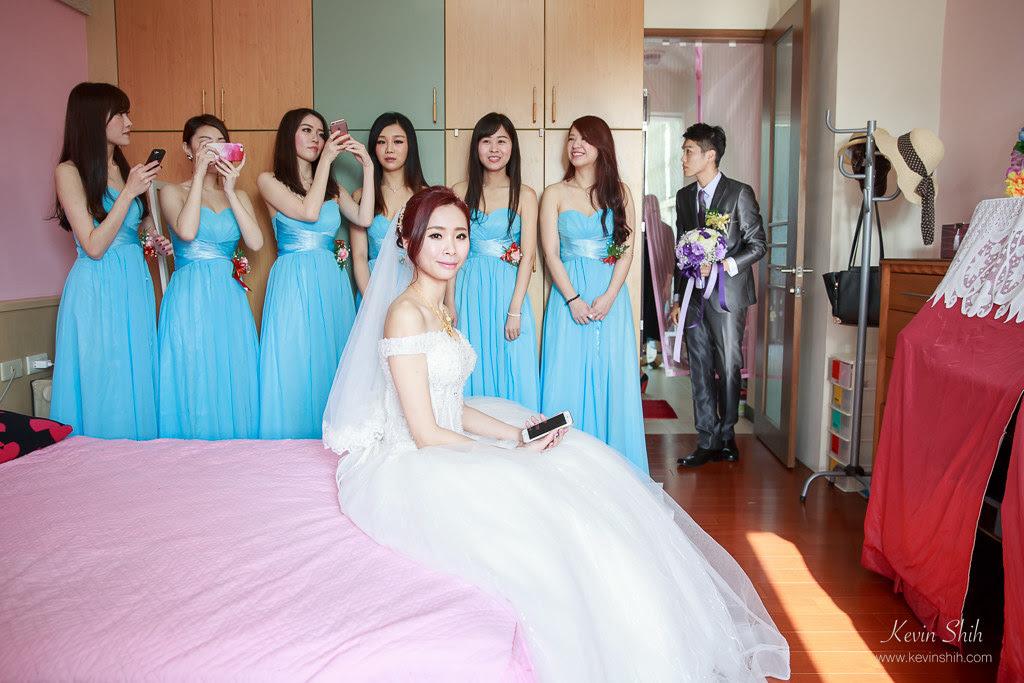 台中婚攝推薦-28