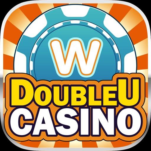 Slot freebies doubleu casino