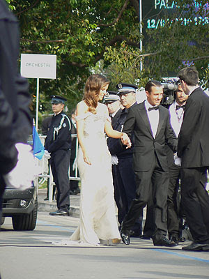 Kate Beckinsale.jpg