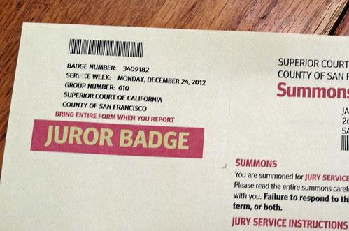 jury summons.jpg