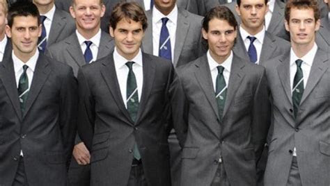 Rafael Nadal predicts tennis's golden era will end soon