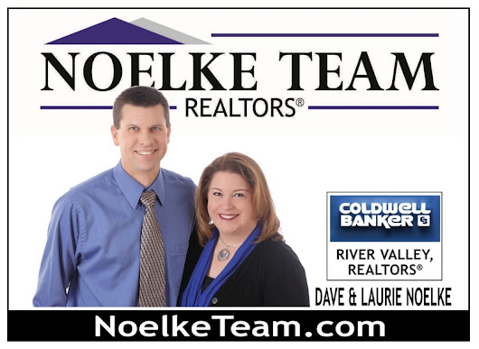 Laurie Noelke The Noelke Team - Onalaska Realtor Info