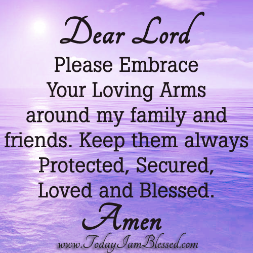 Quotes About Praying Big 33 Quotes