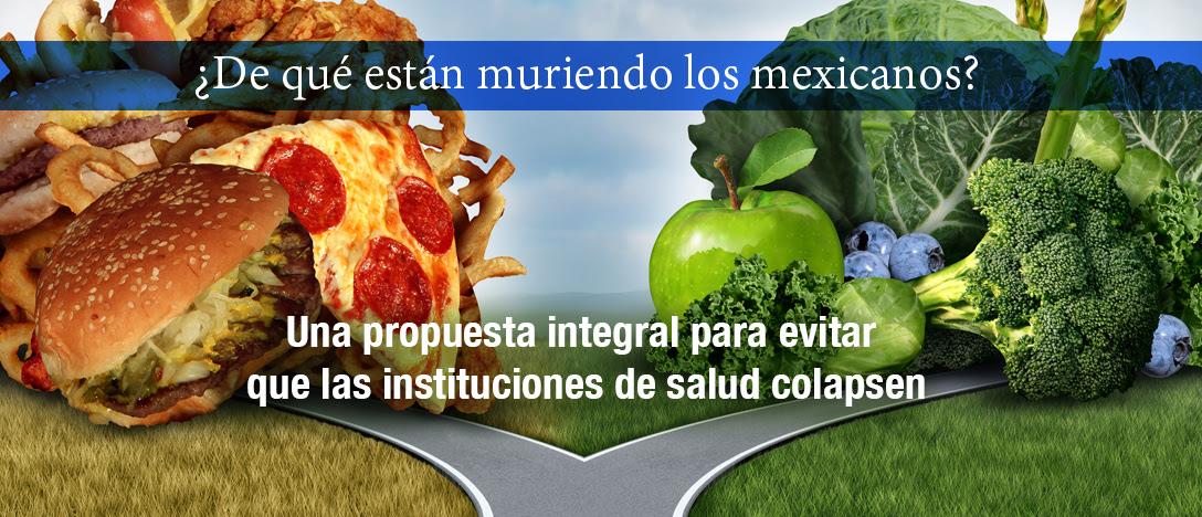 Image result for mensaje urgente