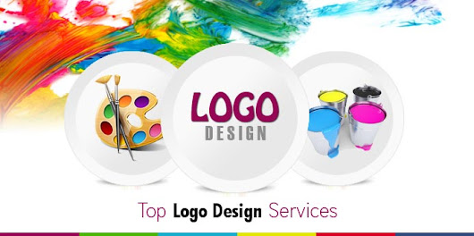 Logo Designing - IT Lume