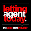 Letting Agent Today - Are student accommodation costs rising?