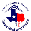 Roofing Insurance Fraud | Texas Roof and Fence