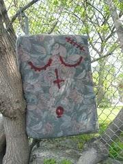 David Scrimshaw S Blog Something New In Graffitti