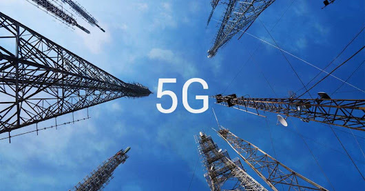 5G network: Do You Really Need It? Know Here [Infographic]
