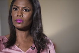 It's not just audio — Omarosa has video recordings, source says