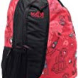Wildcraft Red Casual Backpack (Vault : Wildcraft : Red): Amazon.in: Bags, Wallets & Luggage