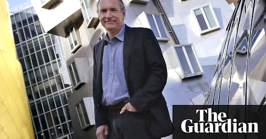 Tim Berners-Lee: we must regulate tech firms to prevent 'weaponised' web | Technology | The Guardian