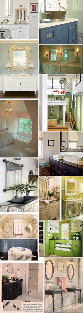 BathroomCollage