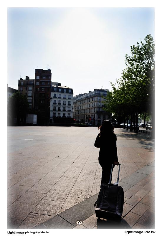 Paris0508_0009