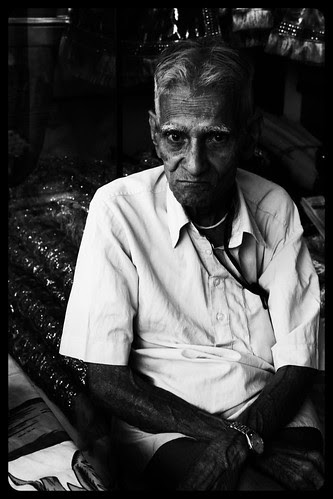 Kahan hai, kahan hai muhafiz khudi ke  Jinhe naaz hai Hind par wo kahan hai by firoze shakir photographerno1
