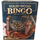 Cardinal Bingo Game, Bingo Sets