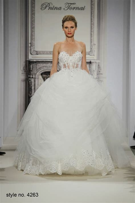 17 Best images about Pnina tornai on Pinterest   Corsets