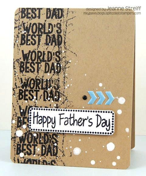Best_Dad.jpg
