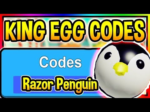 Code For Twitter Bird Roblox Candy Simulator