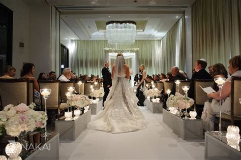 Chicago Langham Wedding Photographer   Lindsay   Jeff