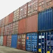 "HOW WIDE ARE SHIPPING CONTAINERS? :: Shipping Container News - brought to you by <a href=""? rel=author"">Sally Shipp</a> :: CONTAINERS DIRECT"