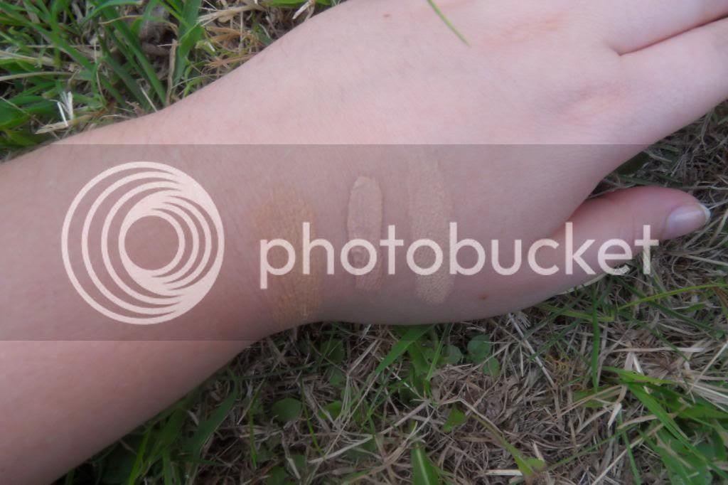 photo 2011-07-21220347_zps9df2d55c.jpg