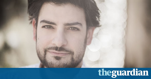Schubert: Der Einsame CD review – Young tenor Ilker Arcayürek is in a class on his own | Music | The Guardian